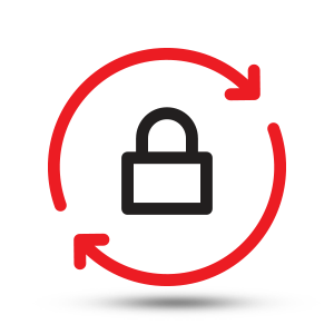 identity accessmanagement bp networks english