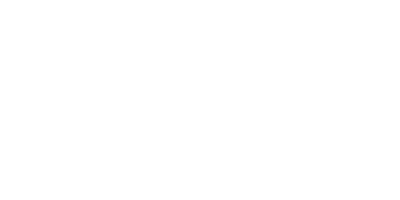 vamed.png